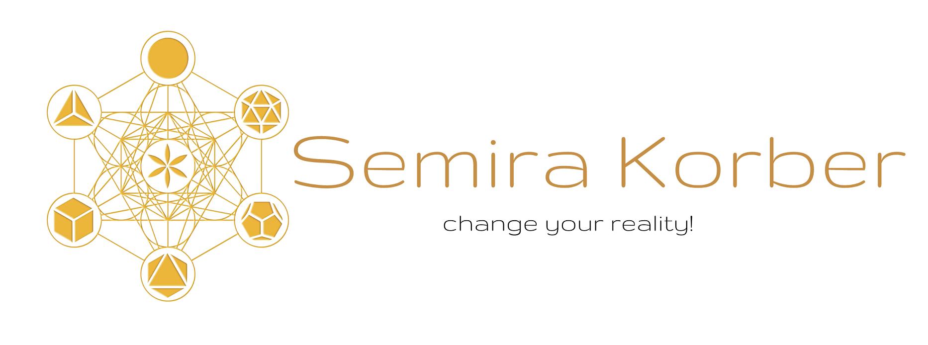 semirakorber.com